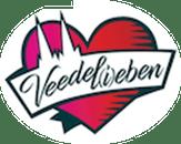 Am 08.11.2020 - Tag des VEEDELS in Köln Sülz-Klettenberg